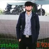 Mуроджон, 20, г.Москва