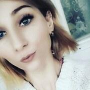 Лариса, 27, г.Могилёв