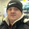 Дима, 39, г.Айхал