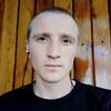 Валерий, 25, г.Гатчина
