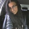 Светлана, 36, г.Абакан