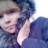 Ксения, 16, Кропивницький