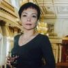 Лилия, 39, г.Красноярск