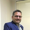 Mahadev, 48, г.Доха