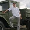 Юрий, 44, г.Тольятти