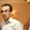 Ruben, 26, г.Ереван