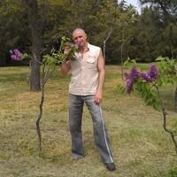 Рубен, 56 лет, Весы, Черноморск