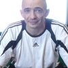Roman, 34, г.Комсомольск