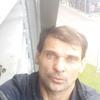 сергей, 46, г.Мелитополь