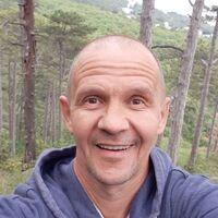 павел, 53 года, Дева, Севастополь