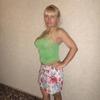 Cветлана Хренкова, 48, г.Южно-Сахалинск