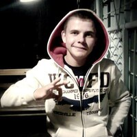 Владимир, 27 лет, Рыбы, Киев