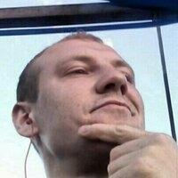 Валентин, 28 лет, Телец, Екатеринбург
