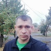 Анатолий, 37, г.Азов