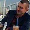 Evgeniy, 29, г.Магнитогорск