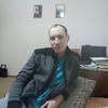 Геннадий, 26, г.Сургут