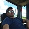 Геннадий, 23, г.Красноярск