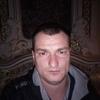 Александр, 32, г.Измаил