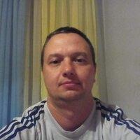Юрий, 47 лет, Скорпион, Сморгонь