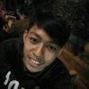 Nunu Denim, 22, г.Джакарта