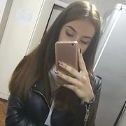 Алеся, 19, г.Минск