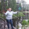 Соня, 43, г.Москва