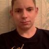 Кирилл, 18, г.Красноусольский