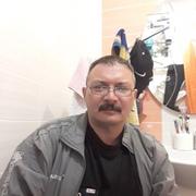 радик, 51, г.Азнакаево
