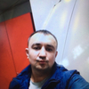 Влад, 32, г.Киев
