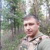 Макс, 34, г.Чугуев