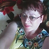 Людмила, 53, г.Воркута