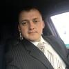 Alex, 34, г.Коломна