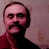 Чеслав, 58, г.Шарковщина