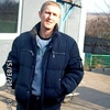 Сергей, 39, г.Доброполье