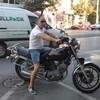 valentin, 51, г.София