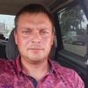 Максим, 31, г.Свободный