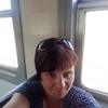 Людмила, 42, г.Береза Картуска