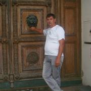 Дмитрий, 45, г.Средняя Ахтуба