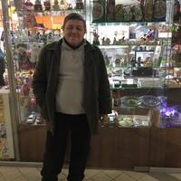 Михаил, 62 года, Дева, Одесса
