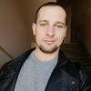 Юра, 31, г.Каменское