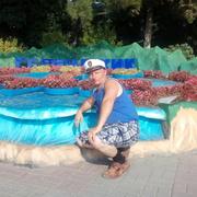 Александр, 48, г.Ипатово