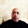 Ruslan, 58, Shatura