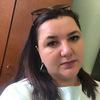 Svetlana, 40, Maloyaroslavets