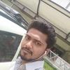 Amey Salvi, 26, Nagpur