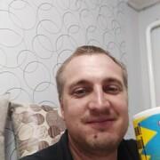 Владимир, 30, г.Волгодонск