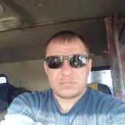 Николай, 45, г.Южно-Сахалинск