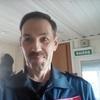 АЛЛЕКСАНДР, 55, г.Сыктывкар