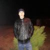 Андрюха, 27, г.Гигант
