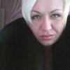 Марина, 38, г.Кызыл