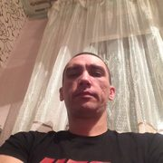 dmitry88 32 года (Дева) хочет познакомиться в Ясном